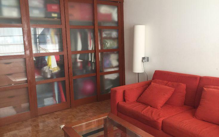 Foto de departamento en venta en, polanco v sección, miguel hidalgo, df, 1830160 no 04
