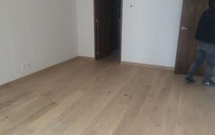 Foto de departamento en renta en, polanco v sección, miguel hidalgo, df, 1834544 no 07