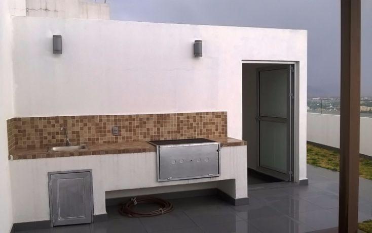 Foto de departamento en venta en, polanco v sección, miguel hidalgo, df, 1835702 no 06