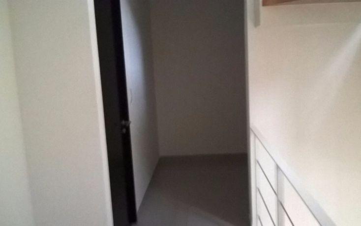 Foto de departamento en venta en, polanco v sección, miguel hidalgo, df, 1835704 no 04