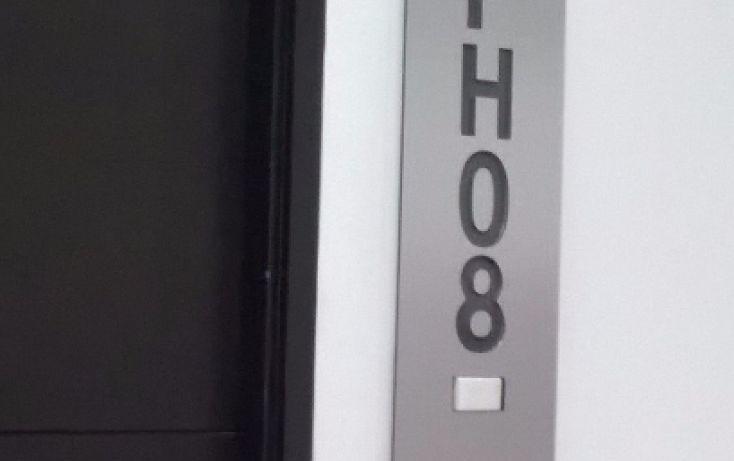Foto de departamento en venta en, polanco v sección, miguel hidalgo, df, 1835704 no 05