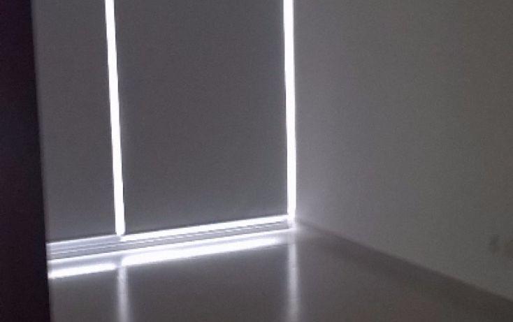 Foto de departamento en venta en, polanco v sección, miguel hidalgo, df, 1835704 no 07
