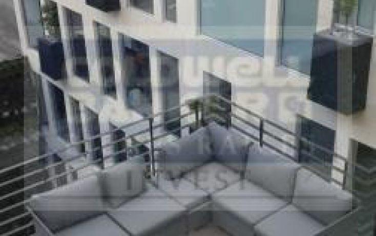 Foto de departamento en venta en, polanco v sección, miguel hidalgo, df, 1848582 no 08