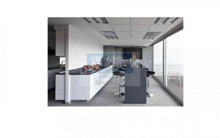 Foto de oficina en renta en, polanco v sección, miguel hidalgo, df, 1848648 no 03
