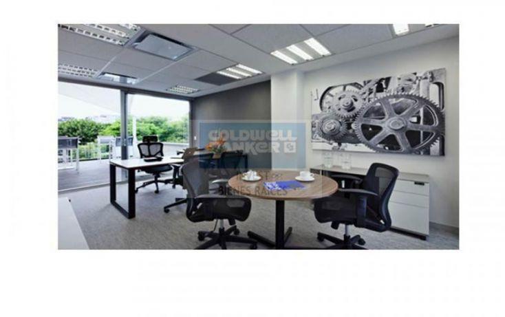 Foto de oficina en renta en, polanco v sección, miguel hidalgo, df, 1848648 no 06