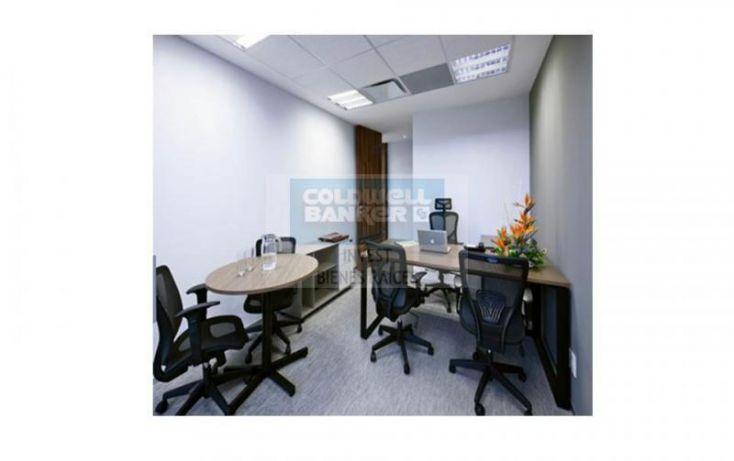 Foto de oficina en renta en, polanco v sección, miguel hidalgo, df, 1848648 no 07