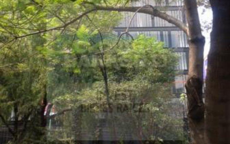 Foto de departamento en renta en, polanco v sección, miguel hidalgo, df, 1848724 no 01