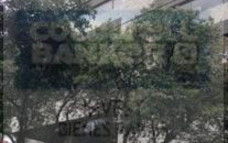 Foto de departamento en renta en, polanco v sección, miguel hidalgo, df, 1848760 no 01