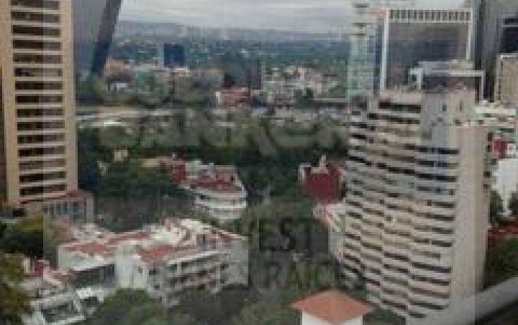 Foto de departamento en renta en, polanco v sección, miguel hidalgo, df, 1848760 no 02