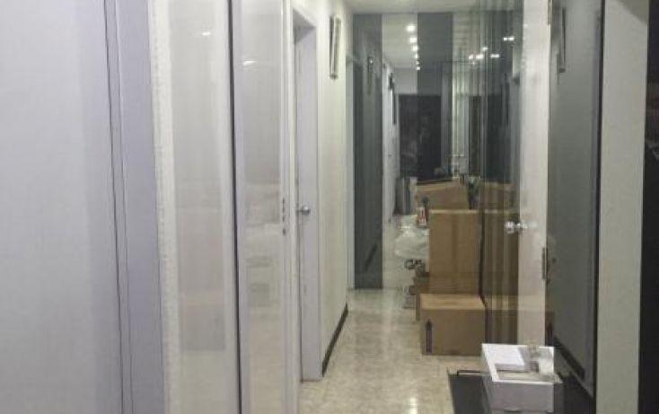 Foto de oficina en renta en, polanco v sección, miguel hidalgo, df, 1848924 no 02