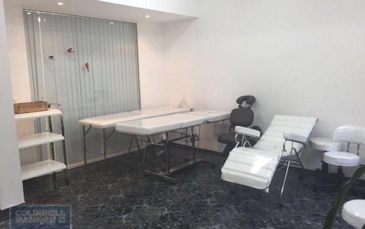 Foto de oficina en renta en, polanco v sección, miguel hidalgo, df, 1848924 no 04