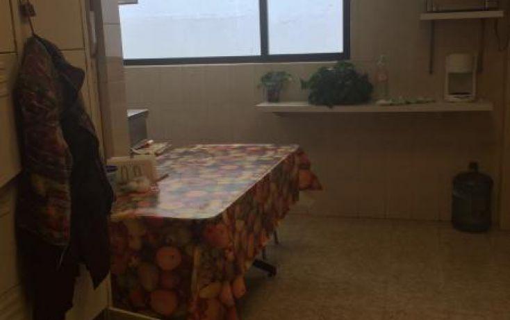 Foto de oficina en renta en, polanco v sección, miguel hidalgo, df, 1848924 no 07