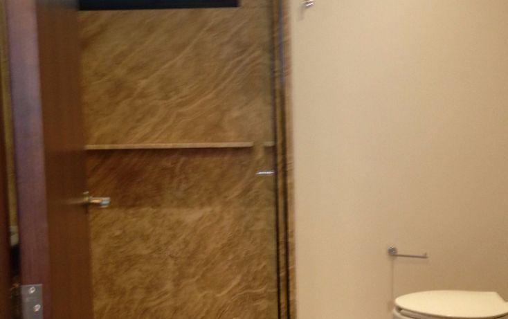 Foto de departamento en renta en, polanco v sección, miguel hidalgo, df, 1850154 no 09