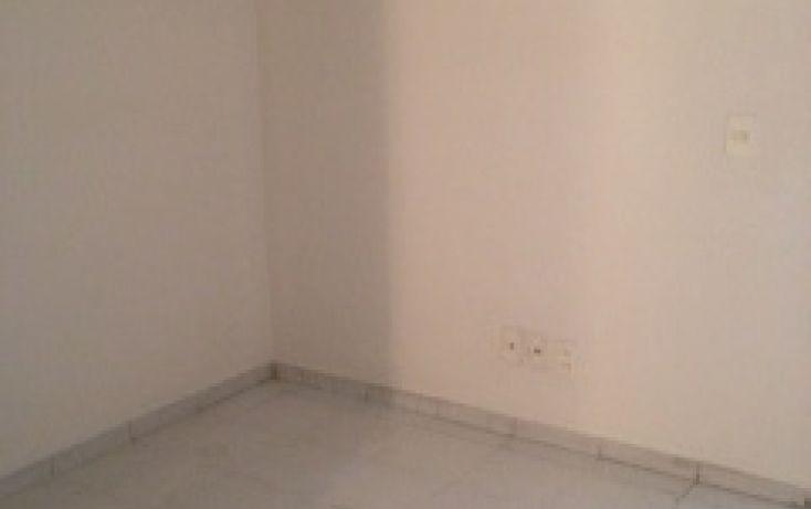 Foto de departamento en renta en, polanco v sección, miguel hidalgo, df, 1853176 no 26