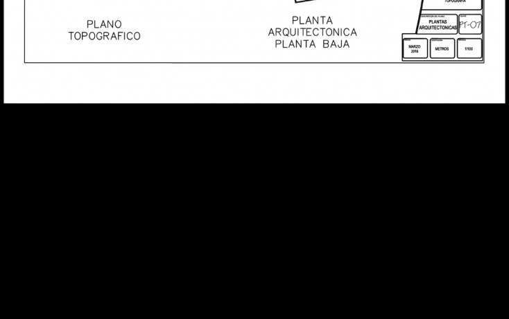 Foto de local en renta en, polanco v sección, miguel hidalgo, df, 1873230 no 03