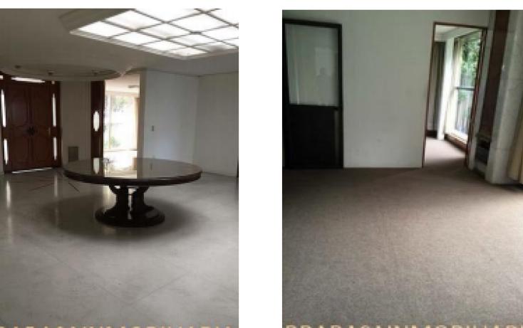 Foto de casa en renta en, polanco v sección, miguel hidalgo, df, 1876434 no 02