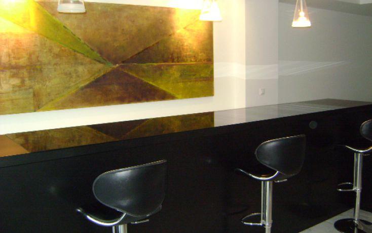 Foto de departamento en venta en, polanco v sección, miguel hidalgo, df, 1904780 no 05