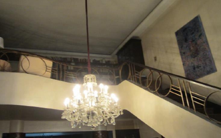 Foto de casa en venta en, polanco v sección, miguel hidalgo, df, 1908319 no 02