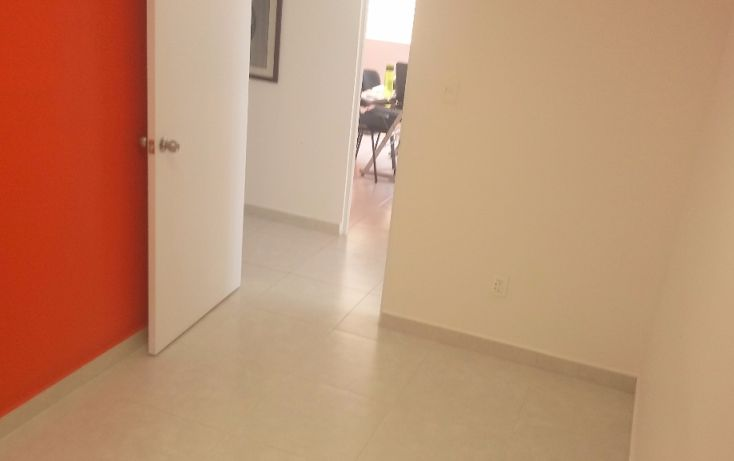 Foto de oficina en renta en, polanco v sección, miguel hidalgo, df, 1911262 no 01