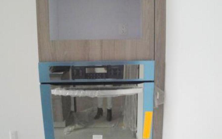 Foto de departamento en venta en, polanco v sección, miguel hidalgo, df, 1911466 no 04