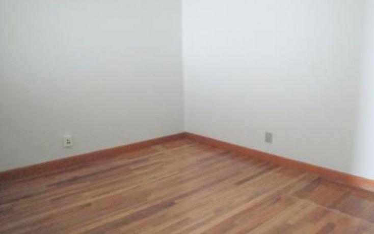 Foto de oficina en renta en, polanco v sección, miguel hidalgo, df, 1911468 no 06