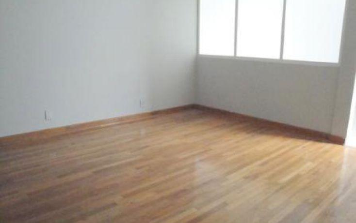 Foto de oficina en renta en, polanco v sección, miguel hidalgo, df, 1911468 no 07