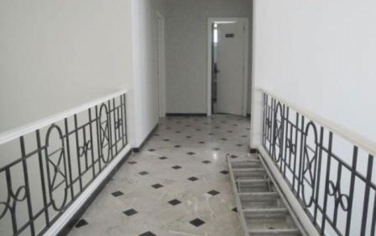 Foto de oficina en renta en, polanco v sección, miguel hidalgo, df, 1911468 no 09