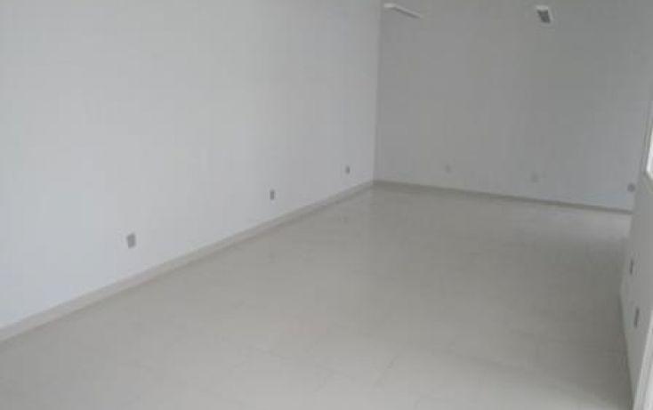Foto de oficina en renta en, polanco v sección, miguel hidalgo, df, 1911468 no 10