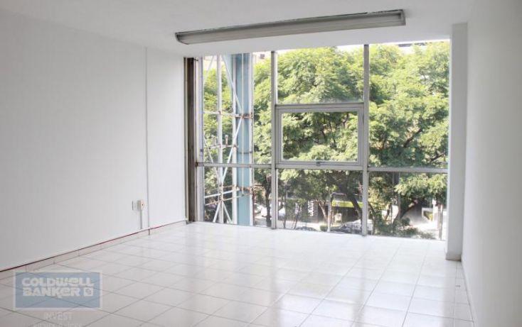 Foto de oficina en renta en, polanco v sección, miguel hidalgo, df, 1940577 no 08