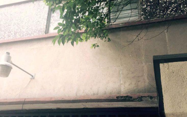 Foto de departamento en renta en, polanco v sección, miguel hidalgo, df, 1947726 no 01