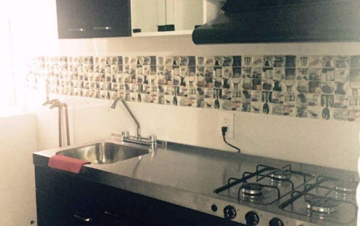 Foto de departamento en renta en, polanco v sección, miguel hidalgo, df, 1947726 no 03