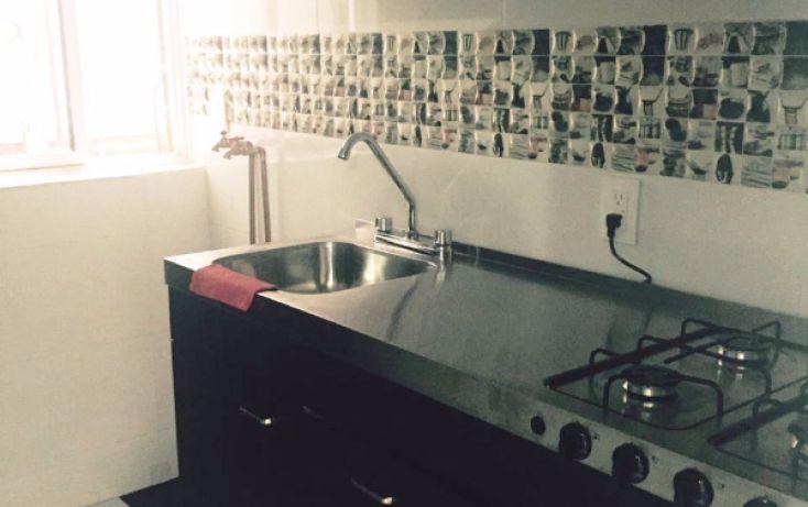 Foto de departamento en renta en, polanco v sección, miguel hidalgo, df, 1947726 no 06