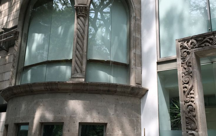 Foto de departamento en renta en, polanco v sección, miguel hidalgo, df, 1960875 no 01