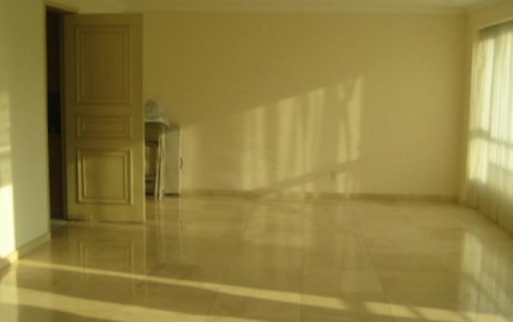 Foto de departamento en venta en, polanco v sección, miguel hidalgo, df, 1960903 no 02