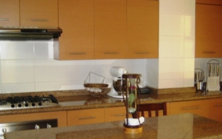 Foto de departamento en venta en, polanco v sección, miguel hidalgo, df, 1960903 no 05
