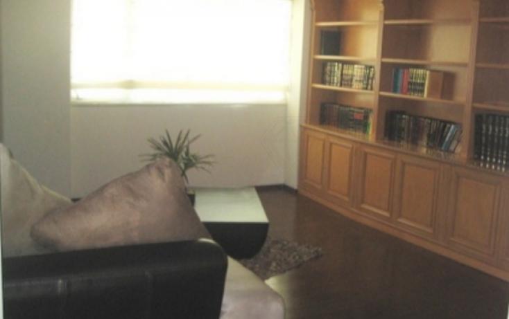 Foto de departamento en venta en, polanco v sección, miguel hidalgo, df, 1960903 no 06