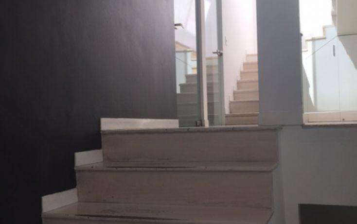 Foto de casa en renta en, polanco v sección, miguel hidalgo, df, 1962365 no 04