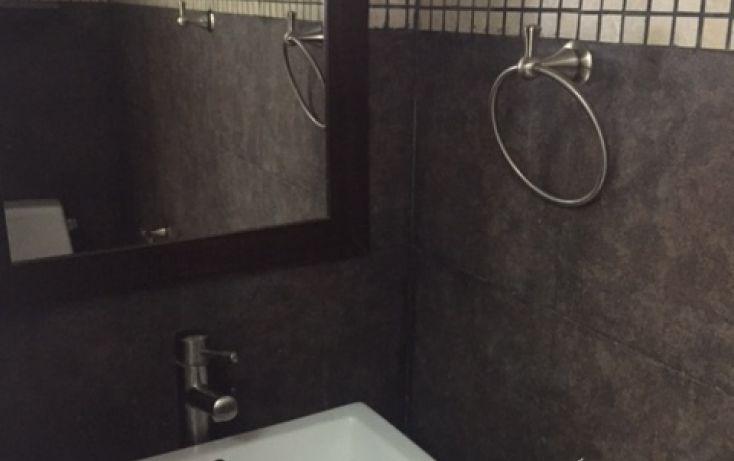Foto de casa en renta en, polanco v sección, miguel hidalgo, df, 1962365 no 09