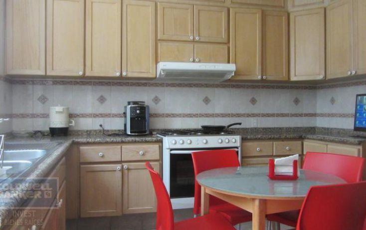 Foto de oficina en renta en, polanco v sección, miguel hidalgo, df, 1962555 no 05