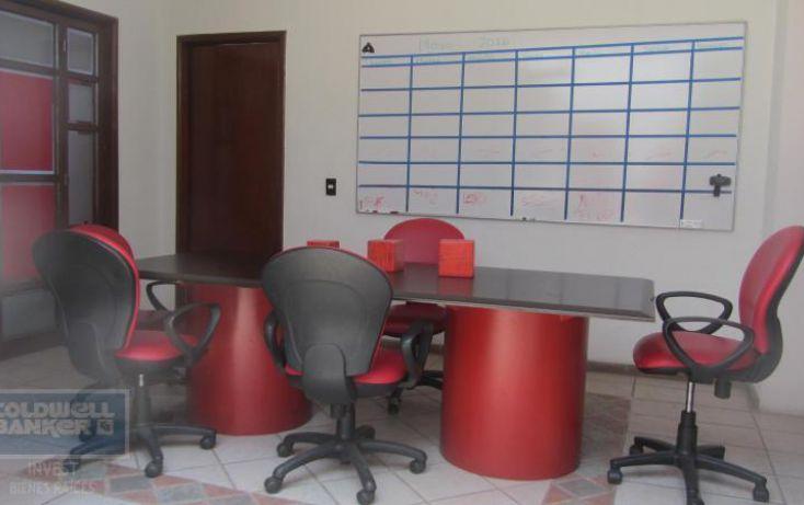 Foto de oficina en renta en, polanco v sección, miguel hidalgo, df, 1962555 no 06