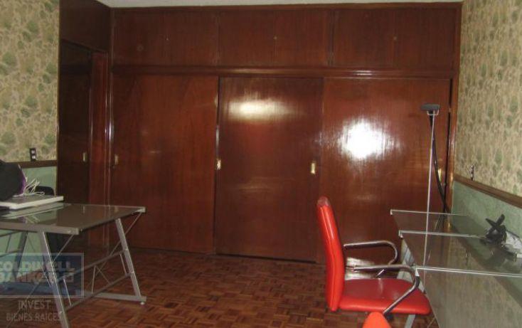 Foto de oficina en renta en, polanco v sección, miguel hidalgo, df, 1962555 no 07
