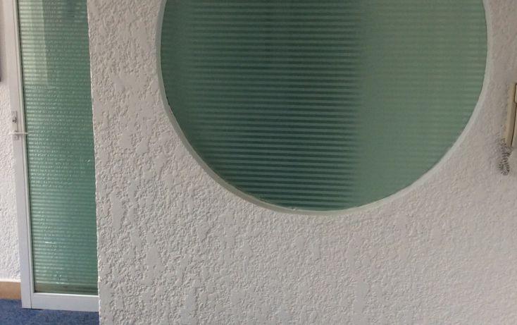 Foto de oficina en venta en, polanco v sección, miguel hidalgo, df, 1965569 no 10