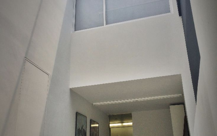 Foto de oficina en renta en, polanco v sección, miguel hidalgo, df, 1970288 no 02