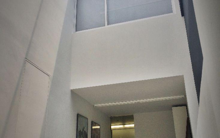 Foto de oficina en renta en, polanco v sección, miguel hidalgo, df, 1970288 no 03