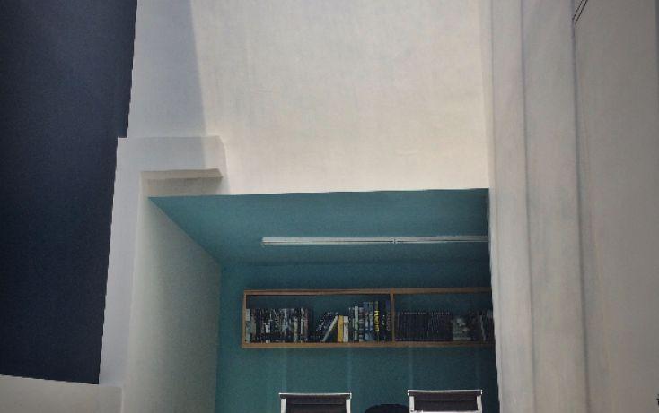 Foto de oficina en renta en, polanco v sección, miguel hidalgo, df, 1970288 no 04