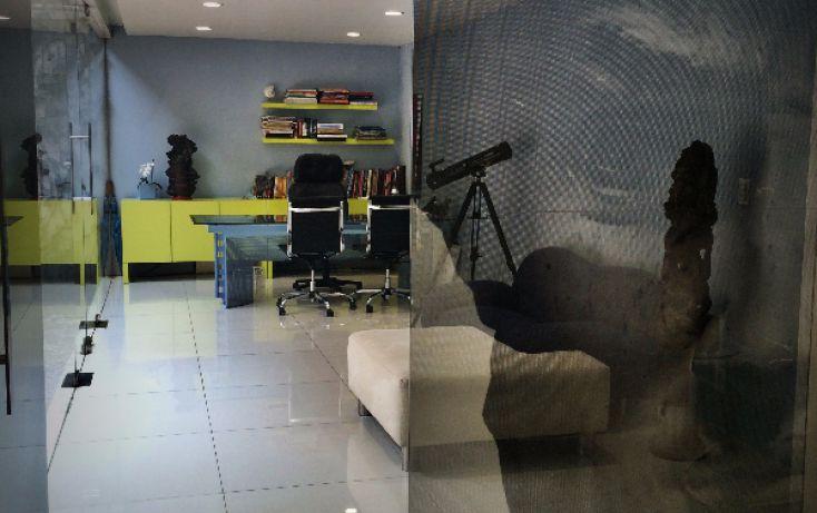 Foto de oficina en renta en, polanco v sección, miguel hidalgo, df, 1970288 no 05