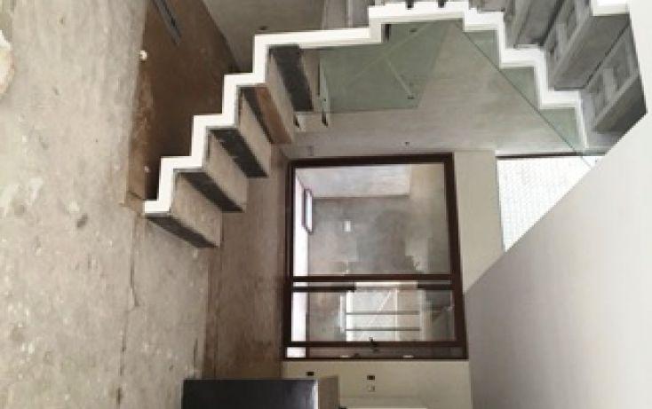 Foto de departamento en venta en, polanco v sección, miguel hidalgo, df, 1971882 no 04