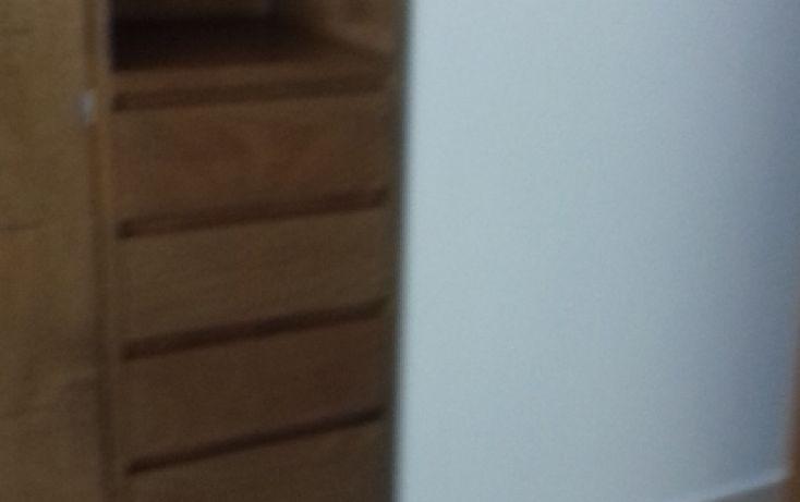 Foto de departamento en renta en, polanco v sección, miguel hidalgo, df, 1974118 no 08