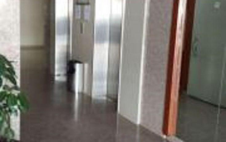 Foto de departamento en renta en, polanco v sección, miguel hidalgo, df, 1974506 no 01