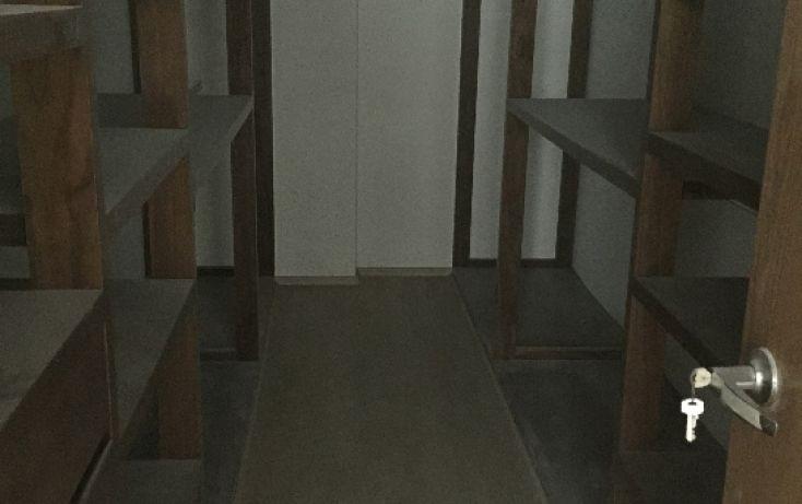 Foto de departamento en venta en, polanco v sección, miguel hidalgo, df, 1975466 no 14